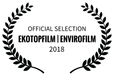 OFFICIALSELECTION-EKOTOPFILMENVIROFILM-2018