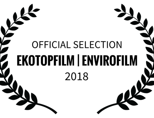 Ekotopfilm festival official selection